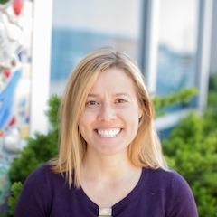 Lisa Diller